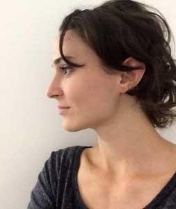 Isabelle-Cedotti