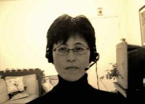 Mary-Fujimori