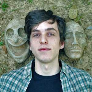 Matheus-Molina